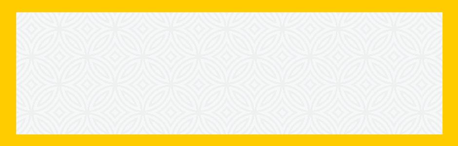 patterns-5-2