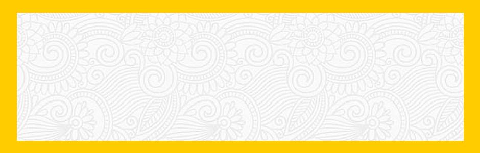 patterns-6-2
