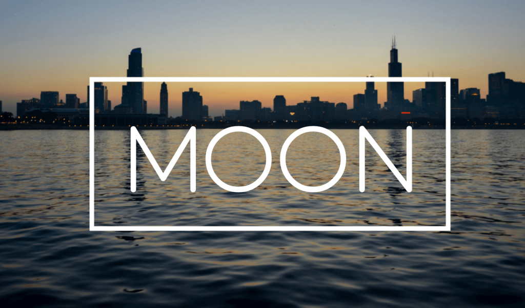 exemple-typographie-hispter-moon