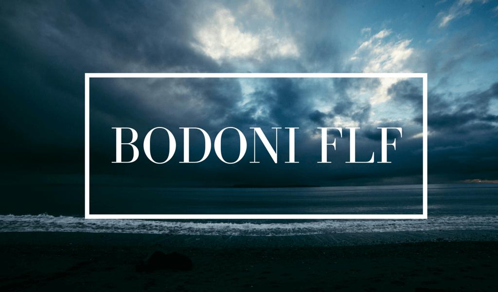 exemple-typographie-serif-bodoni