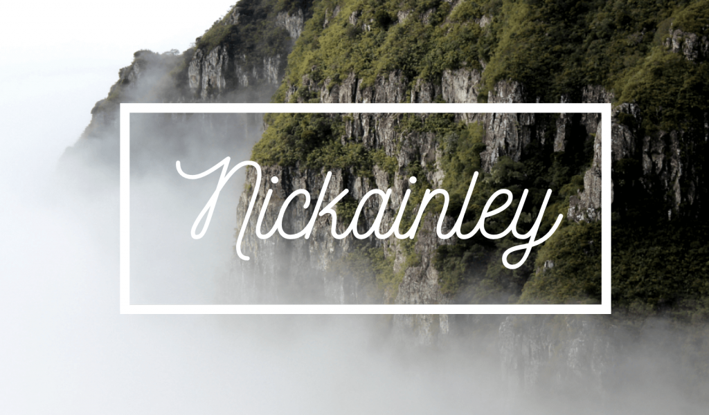 jolie-typographie-nickainley