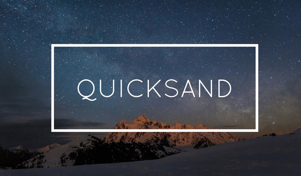 jolie-typographie-quicksand