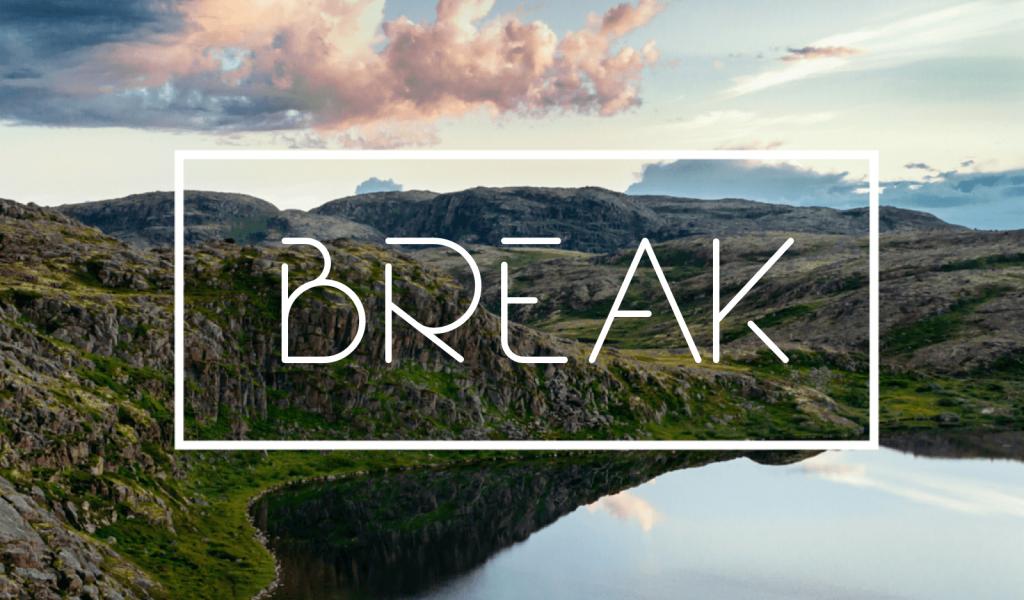 typographie-design-telecharger-break
