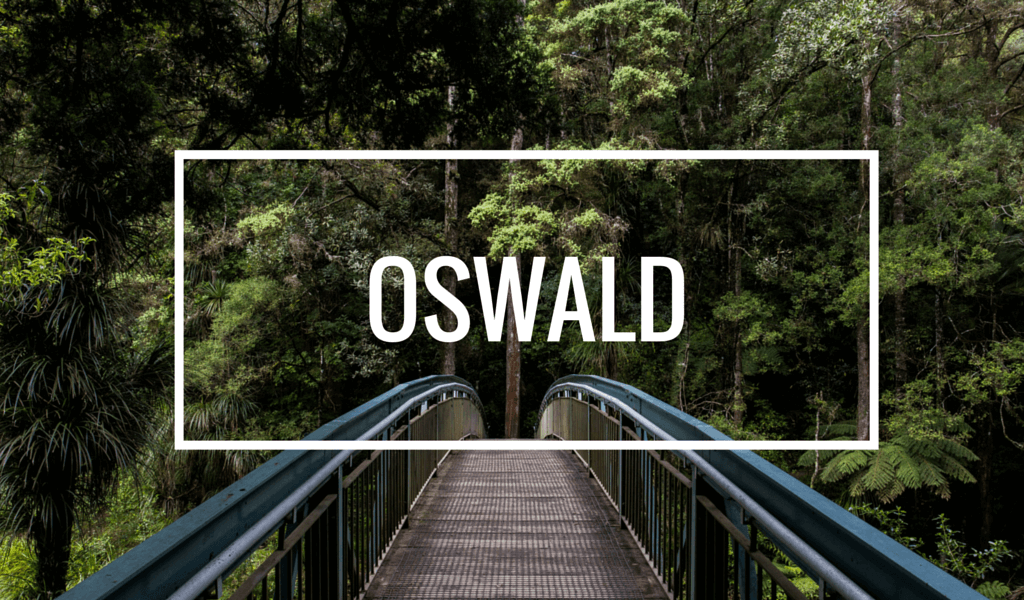 typographie-design-telecharger-oswald