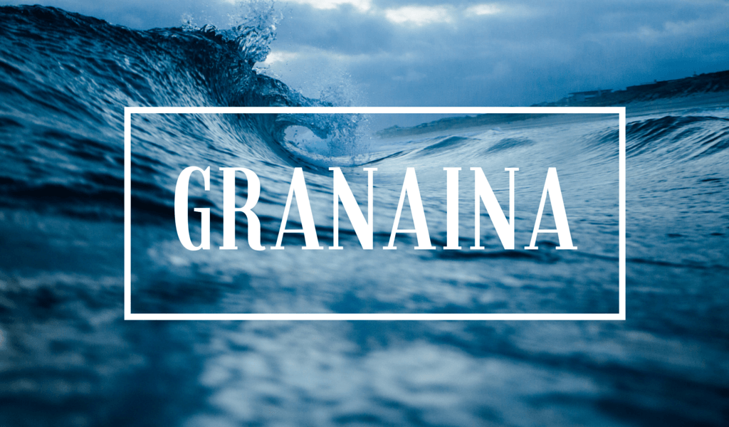 typographie-elegante-granaina