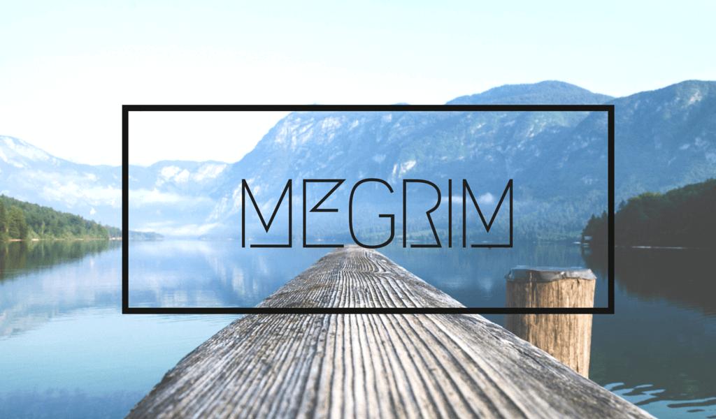 typographie-hipster-megrim